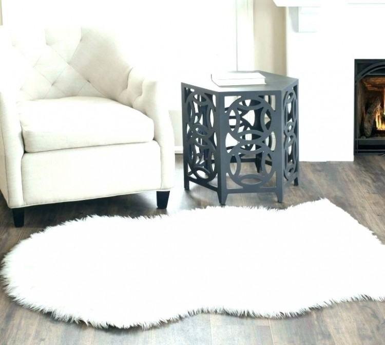 fluffy bedroom rug rugs in bedroom white fluffy rugs for bedroom small area  rugs for bedroom