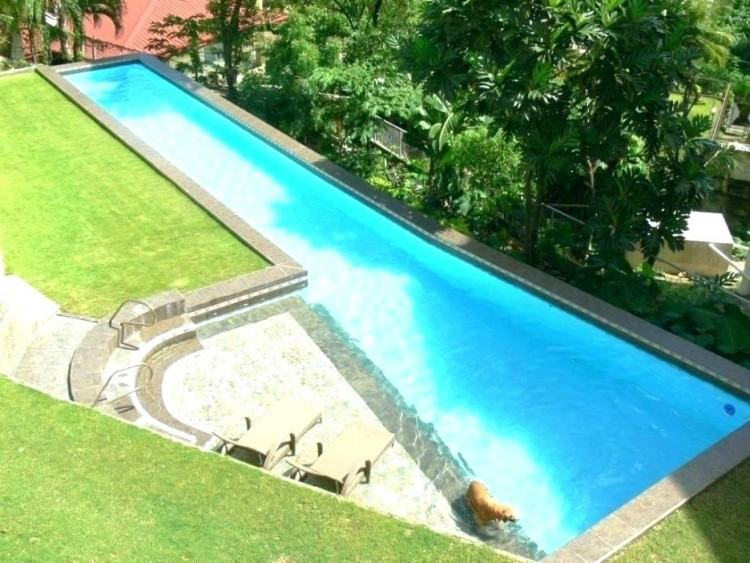 endless lap pool cost lap pools cost pool designs lap pools cost pool  floats for adults