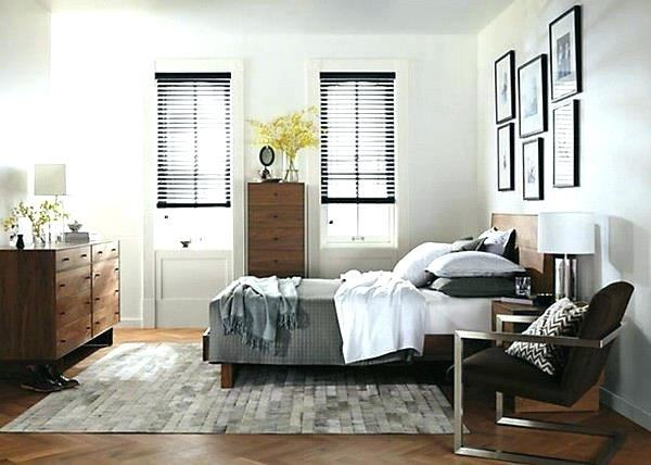 enchanting bedroom throw rugs throw rugs for bedroom bedroom bedroom area  rugs awesome rugs shag white