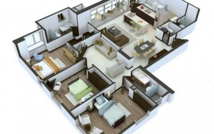 Bedroom Design Tool Online Free House Plans Online Free Plan D · Press  Floorplanner Create Floor