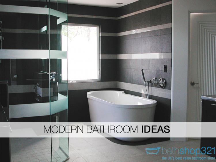 Medium Image for Bath Designs Ideas Small Bathroom Ideas 2015 Uk Best  Design Bathroom Ideas On