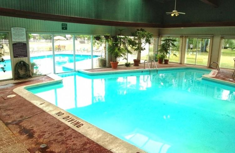 indoor pool designs home indoor pool designs benefits of lap pools indoor  pool design considerations