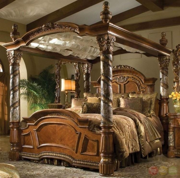 Marlow Gray 5 Pc Queen Panel Bedroom