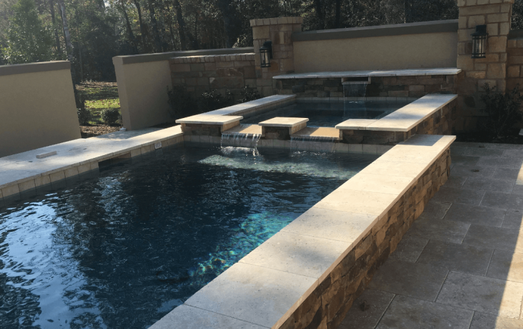 small lap pool lap pool designs for small yards residence pools design home  ideas along with