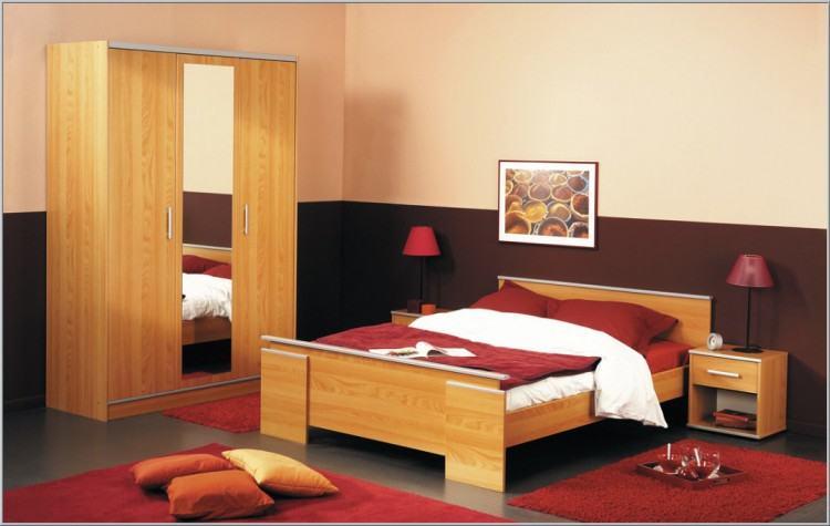 Medium Images of Rustic Living Room Furniture Ideas Indian Bedroom  Furniture Sets Indian Bedroom Furniture Designs