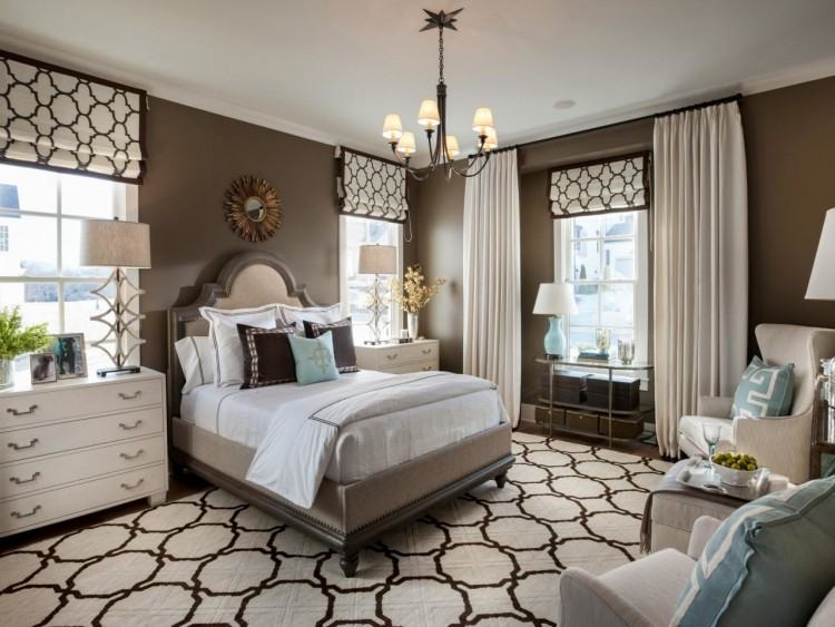 bedroom area rug ideas appealing bedroom area rug on rugs ideas awesome  with photo of regarding