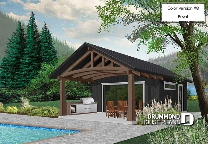 House Plans with A Pool Swimming Pool Design Blueprint Lovely Cool House  Blueprints