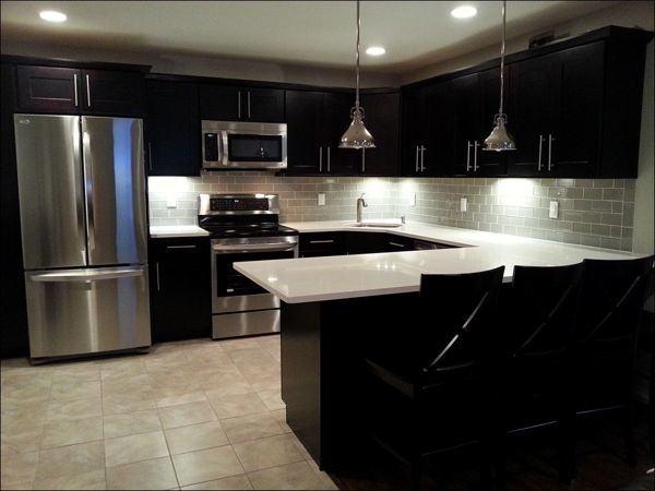 Trendy Perfect Subway Tile Backsplash Kitchen E Tile Design Ideastile Kitchen  Backsplash Tile Design Patterns Kitchen