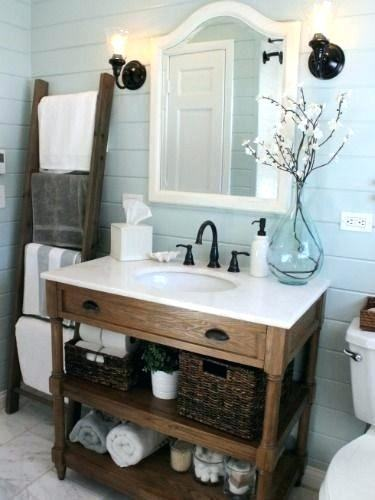 fall bathroom decor fall bathroom decorating ideas
