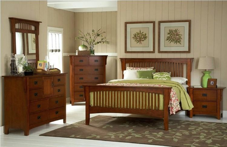 mission bedroom set stunning queen mission style bedroom set mission bedroom  set bedroom shaker style bedroom