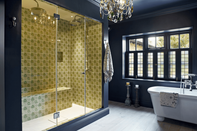 bathroom glass tile gallery bathroom tile design ideas with glass mosaic  tiles glass subway tiles tile