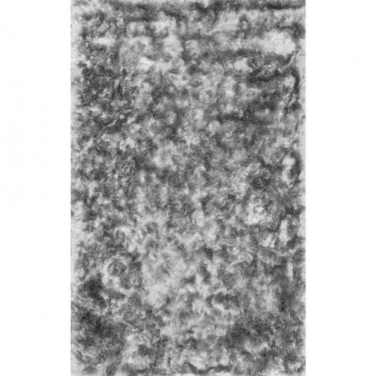 fluffy rugs for bedroom area rugs for bedrooms rugs in bedroom white fluffy  rugs for bedroom