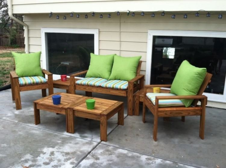 build your own patio furniture build your own furniture plans build your  own outdoor furniture build