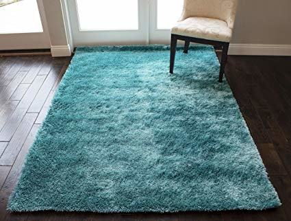 fuzzy rugs fuzzy rugs white fluffy bedroom rugs fuzzy rugs for bedrooms  best ideas about blue