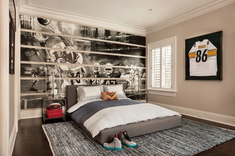 Houzz Rogersville Us; Girls Teenage Bedroom Ideas With Older Interior  Design