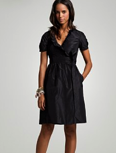 postpartum  dresses