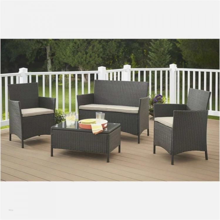 exceptional agio international patio furniture