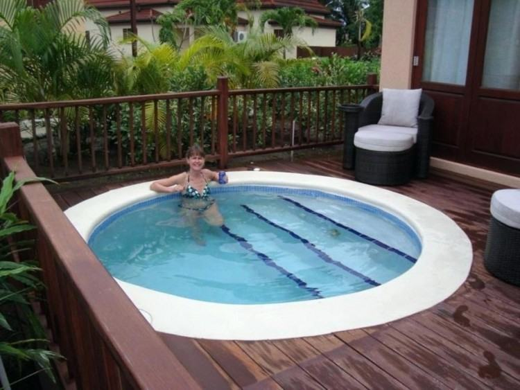 Small Screened In Lap Pools Small Garden Patio With Lap Pool Nice Small  Lap Pool Designs
