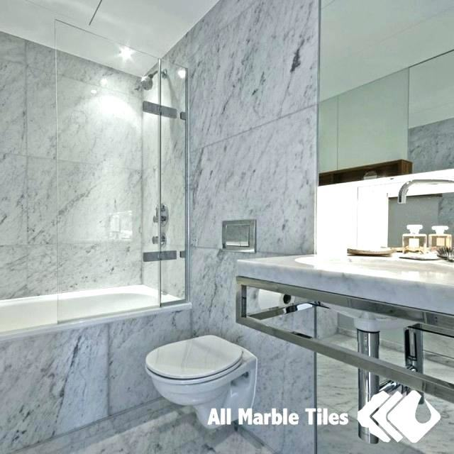 Carrara Marble Bathroom White Carrara Marble Bathroom Tile White  Beautiful Carrara Marble Bathroom 1000 Ideas About