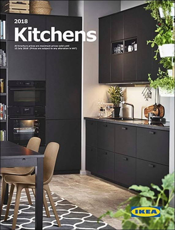 Kitchens Kitchen Ideas Inspiration Ikea In Ikea Prices Prepare