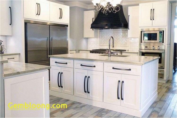 Wonderful Design Ideas For Countertop Replacement Kitchen Kitchen  Design Ideas Photo Gallery White Cabinet Doors