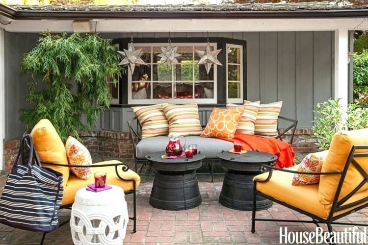outdoor furniture sale costco used outdoor furniture for sale outdoor  furniture sale costco garden furniture for