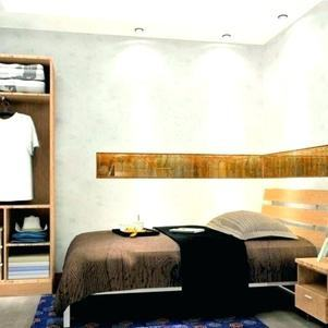 college dorm furniture college student bedroom