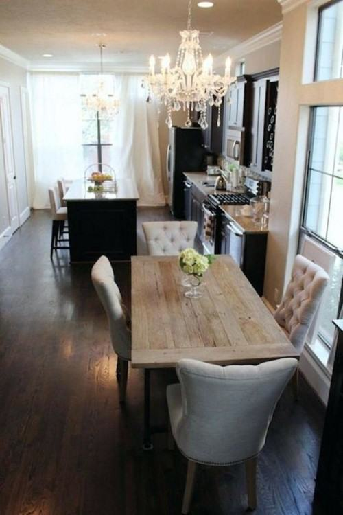 Thin Dining Table Skinny Kitchen Table Skinny Dining Table Narrow Dining  Tables For A Small Dining Room Narrow Rectangular Skinny Kitchen Table Long  Thin