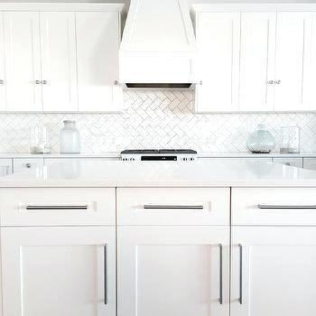 Get great ideas on white kitchens with all these home…