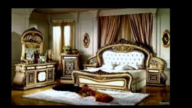 bed designs catalogue