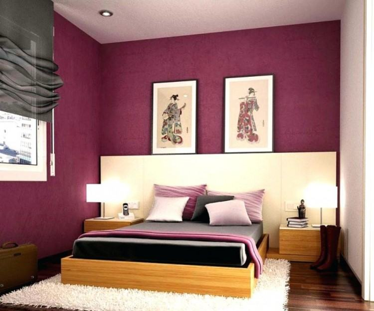 wooden beds indian bedroom furniture catalogue pdf