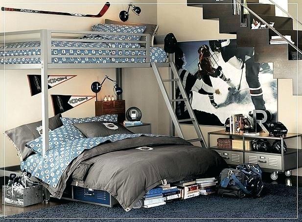 Bedroom Bedroom Ideas For Teenage Guys Cool Simple Boy Luury pertaining  to Bedroom Ideas For Teenagers Simple Bedroom Designs