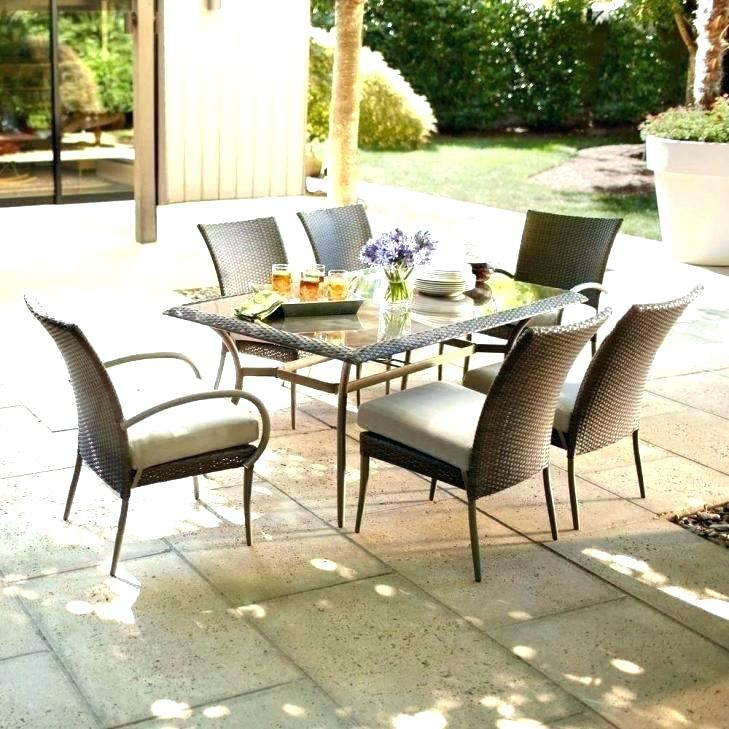 fascinating used patio furniture phoenix used for sale with phoenix medium  size patio furniture chicago suburbs
