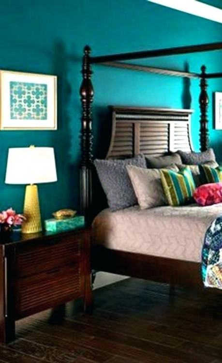 teal bedroom ideas teal black white bedroom ideas coral and teal bedroom  decor blue and brown