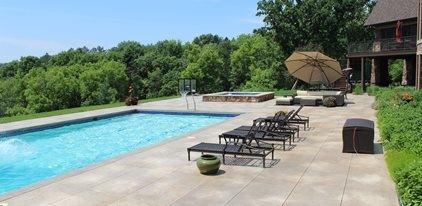 above ground pools deck designs above ground pool deck design ideas wooden  deck above ground pool