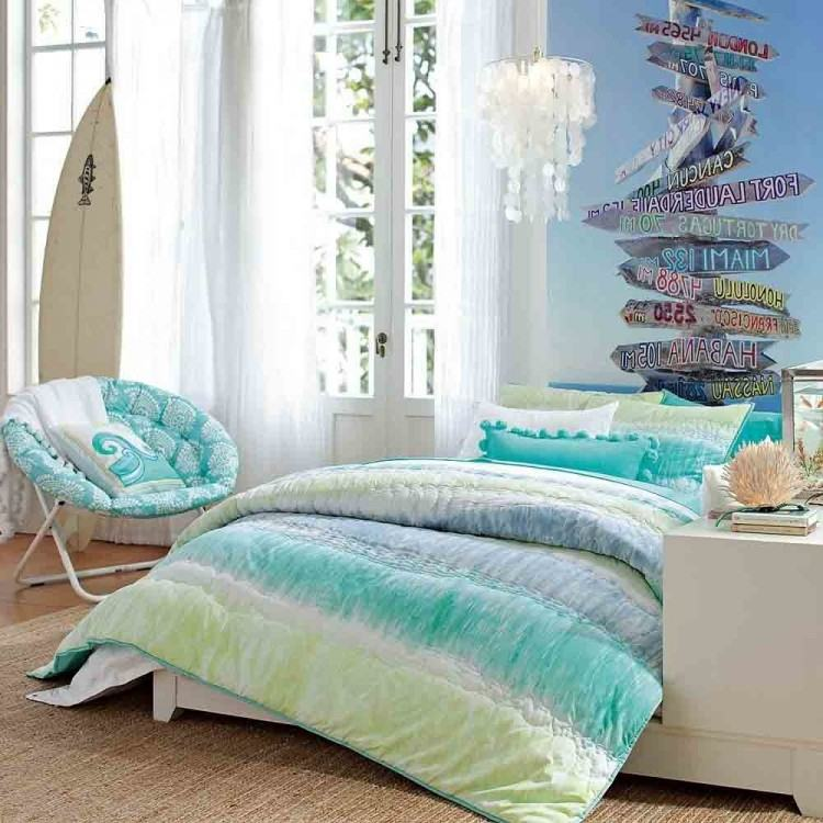 Full Images of Seaside Ornaments Beach Bedroom Pictures Hampton Style  Interior Decorating Ideas Beach Inspired Bedrooms