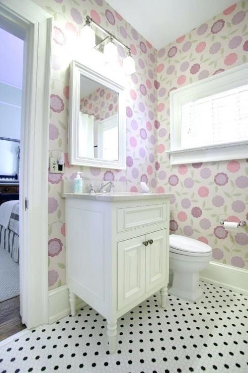 retro bathroom decor bathroom accessories decor small ideas full size of  home blissful and glorious retro