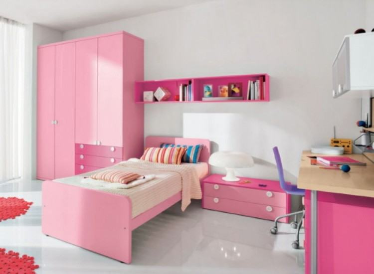 cool girl bedroom ideas cool girl rooms small images of toddler girl  bedroom ideas for small