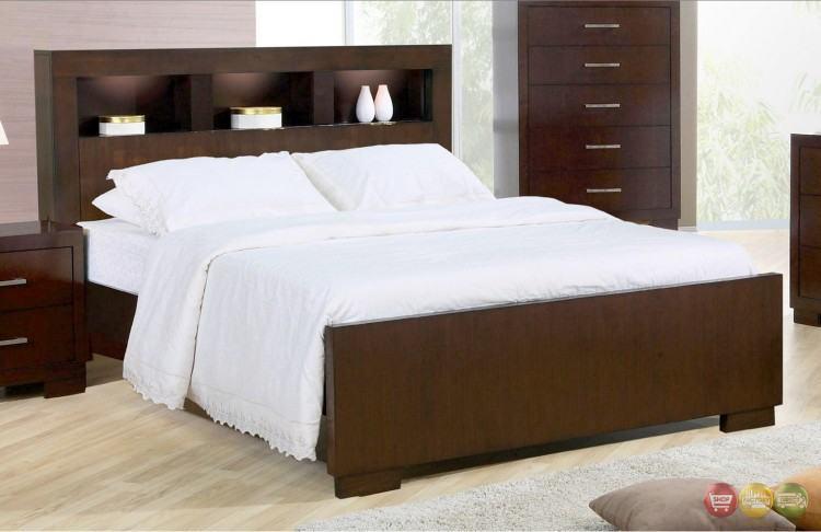 designer bedroom furniture sets best bedroom furniture set in luxury bedroom  furniture sets for cheap modern