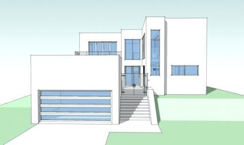 Full Size of Modern House Design South Africa In Sri Lanka Contemporary  Plans Designs Architectures Marvellous