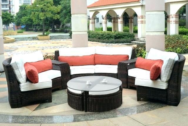 Patio Furniture 30548