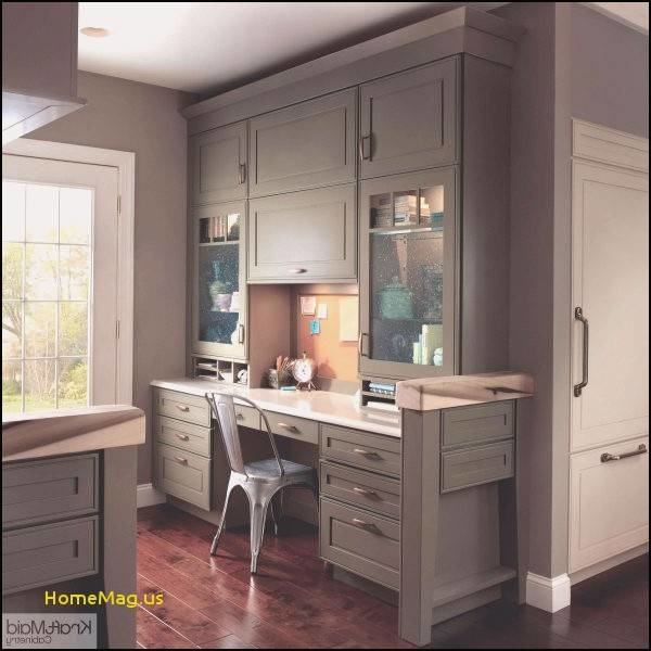 Kitchen Design Kansas City Pict Photo Gallery