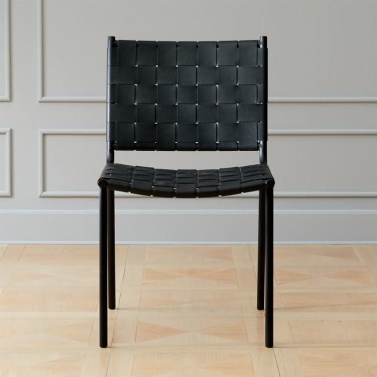 Seat Cushions For Chairs Dining Black And White Dining Chair Dining Room  Gray Dining Chairs Modern