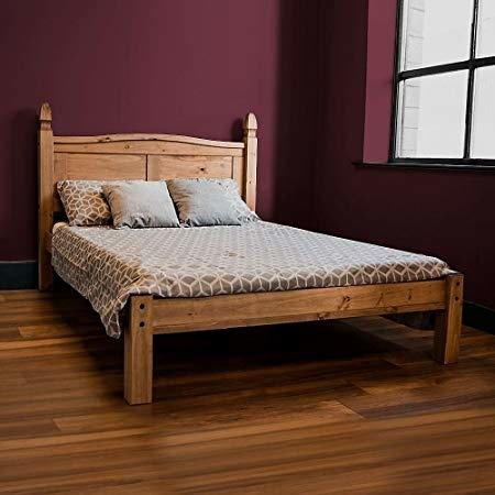 mexican bedroom furniture style bedroom bedroom furniture rustic and style  bedroom info mexican corona bedroom furniture