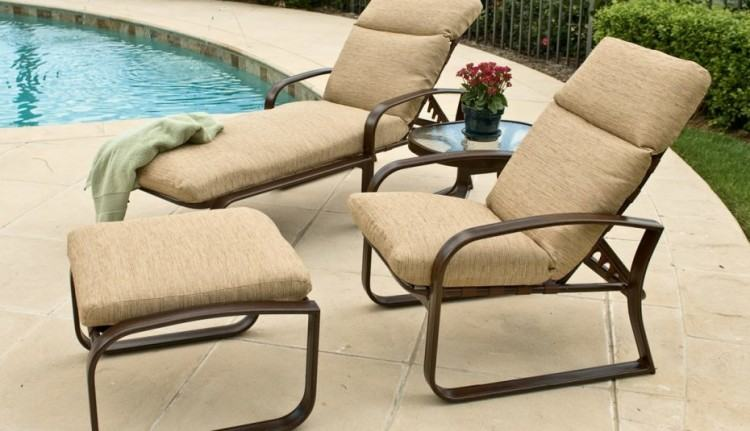 room essentials patio chairs