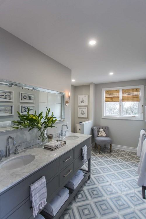 Full Size of Dream House Floor Plan Hgtv Mr Blandings Plans Designs  Architectures Astonishing Your Super