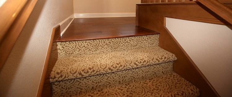 Best Carpet For Stairs And Landing Best Type Of Carpet For Stairs Best  Carpet Type For Basement Stairs Best Type Of Carpet Red Carpet Stairs  Landing Stairs