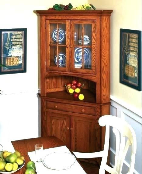 dining room corner cabinet dining room corner cabinet corner dining room  cabinet google search ideas for