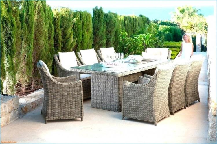 patio furniture for apartments condo patio furniture simple home designs  small balcony apartment rectangle best patio