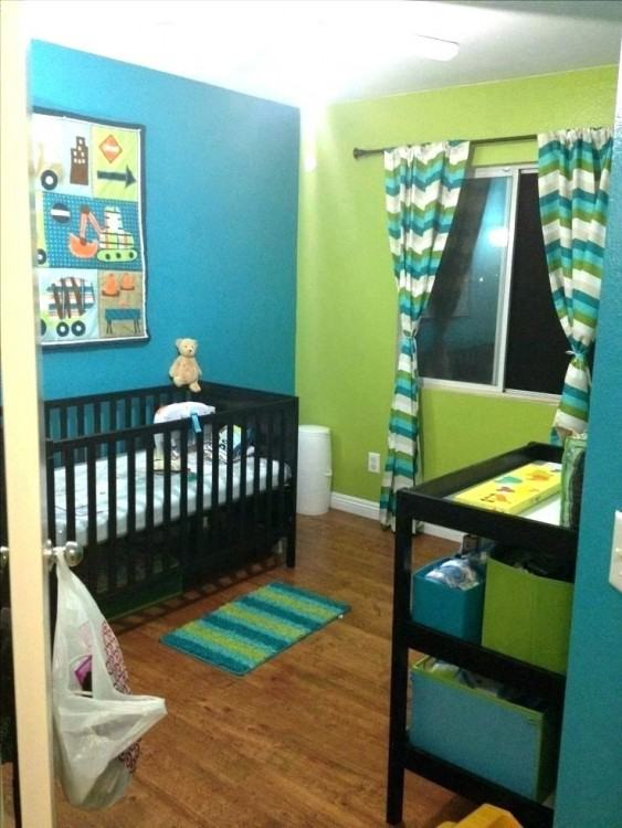 monster inc bedroom ideas monster bedroom decorating ideas monster high room  decor ideas for kids on